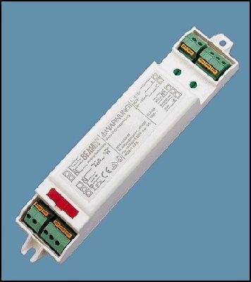 OSRAM | DIM IRM Контроллер для ИК-датчика и пульта BEAMITарт 347424 Osram