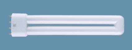 OSRAM | 2G11 L55W/830 теп белая3000K art 268917  лампа люминесцентная Osram