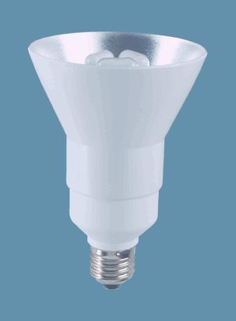OSRAM   E27 15W/827 REFLECTOR 80* 220-240V лампа OSRAM art.306094
