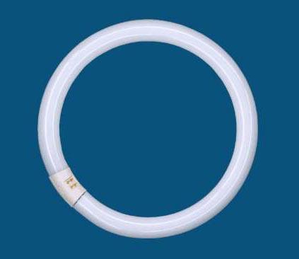 OSRAM | G10q  L32W/827 (очень тёплый белый 2700K)Osram 014821D307mm -лампа