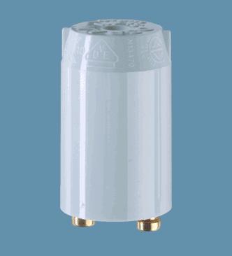 OSRAM   Стартер ST 111 4-65W(одиночн ламп)  230 Osram