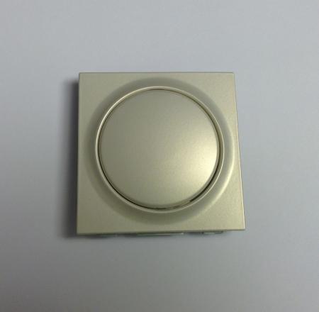 GIRA | 268601 СНЯТО Заглушка переключателя белый Gira