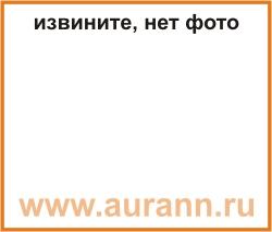 GIRA | 006255 Корпус д/откр проводки Gira