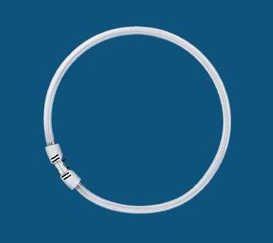 OSRAM | 2GX13 FC 22W/830 тепл. белый 3000K  лампа люминесцентная Osram
