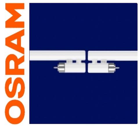 OSRAM | G5 HO 54W/830 SLSтеп белая 3000K1180mm Lumilux SEAML  лампа люминесцентная Osram 4008321409997