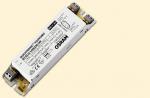 OSRAM | ���� 1x58W QT-ECO Osram 940632  150x41x28 - ����