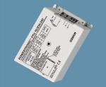 OSRAM | ЭПРА RX7s 35 W PTi POWERTRONIC Osram 110x75x30 арт.602226