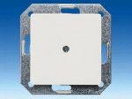 SIEMENS | 5TG1250 Заглушка алюминиевый металлик (аналог RAL 9006) I-System Siemens