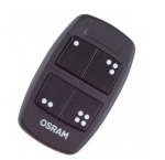 OSRAM | DIM Touch DIM RMC Пульт управления дистанционный ENOCEAN 183033 Osram