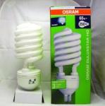 OSRAM | E40 65W/865 DULUXSTAR HO  комп люм лампа Osram 4008321339942