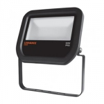 OSRAM | Прожектор 50W/3000K BLACK IP65 LEDV - LED FLOODLIGHT LED   OSRAM 4058075001107