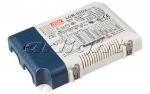 OSRAM | DALI 60W/ 500-1400mA Блок питания LCM-60DA (60W, 500-1400mA, DALI, PFC)