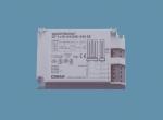 OSRAM | ЭПРА 1x55W QT-FC 123x79x33 Osram 526096