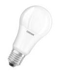 OSRAM | E27 A 14W/827 1521lm LS CLA 150 лампа15000h традиц. форма лампа тепл Osram 4058075056985