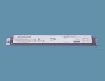 OSRAM | ������������� OT 50/230-240/10V E Optotronic IP64Osram