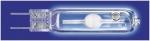 OSRAM | G8.5  70W/830 WDL HСI-TC 6900lm POWERBALL металлогалогенная лампа Osram 907639 D15 L81 52