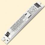 OSRAM | ���� 1x18-24W (DL,DF,L-18W,DL24W,L22WC,FC22W,FQ24W) QT-ECO QUICKTRONIC 150x22x22 Osram 660417