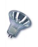 OSRAM | GU4 35W TITAN 12V 10* 10X1 44892 SP галогенная лампа Osram art 346182
