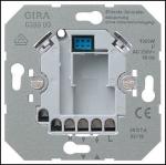GIRA | 039900 Механизм управления жалюзи без входа дополнительного устройства Gira