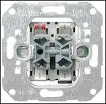 GIRA | 015800 Механизм 1кн выключателя жалюзи  Gira