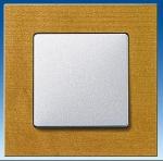 SIEMENS   5TG1101-1  ����� 1-�������, ����� (������) Delta Miro Siemens