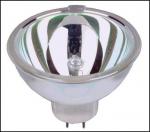 OSRAM | GX5.3  HLX ELC A1/259 24V 250W галогенная лампа Osram 64653  50ч  d=50 l=44.5 - art 006826