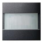 GIRA | 066128 Накладка  датчика движения System2000 антрацит System55 Gira