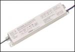 OSRAM | Трансформатор OT 75/230-240/24V  E IP64 Optotronic Osram 861487