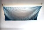BLux VEROCA   Veroca 1 ткань c рисун cristalera  B.Lux 170X170