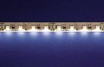 OSRAM | Светодиодная лента OS-LM11 A-W1865 10v 56mm мод(бок свет) Linearlight Osram