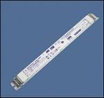 OSRAM | ЭПРА DALI 1x28/54W QTi QUICKTRONIC INTELLIGENT Touch DIM  Osram 4050300870809
