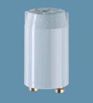 OSRAM | Стартер ST 111 4-65W(одиночн ламп)  230 Osram
