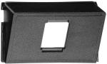 GIRA | 005200 ������� ��� Modular Jack/Western Jack AMP/Radiall ���������  Gira