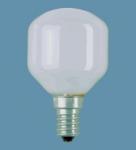 OSRAM | E14 40W BELLALUX  T45 CITR 230V (цилиндр лимонный d=45 l=80) - лампа Osram 024837