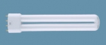OSRAM | 2G11 L36W/830LUMILUX теп белая3000K art 10793  лампа люминесцентная Osram
