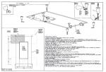 BLux VEROCA   INFO Veroca 4 B.Lux схема