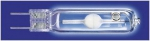 OSRAM | G8.5  35W/830 WDL HСI-TC 3300lm  POWERBALL металлогалогенная лампа Osram art 873763 D15 L81 l52