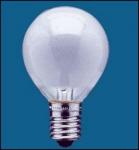 OSRAM | E14 P-45 25W  проз лампа Osram
