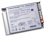 OSRAM | ЭПРА RX7s 2X70/220-240 S (HCI,HQI, NAV) PTi POWERTRONIC Osram 122247 L135X75X30