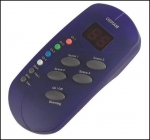 OSRAM | DALI_EASY RMC (ИК пульт DALI EASY ) Osram 4008321