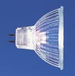 OSRAM | GU5.3  35W 12V 38* 20X1 DECOSTAR 51S галогенная лампа Osram 44865WFL art 272634