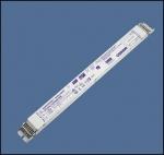 OSRAM | ЭПРА DALI 2x14/24 QTi QUICKTRONIC INTELLIGENT Touch DIM 423x30x21Osram 4050300870861