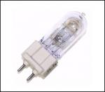 OSRAM | G12  35W/WDL HCI-T металлогалогенная лампа Osram 488448
