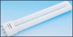 OSRAM | 2G11 L40W/830LUMILUX DE  теп белая 3000K лампа люминесцентная Osram art 018393 (только ЭПРА) - лампа