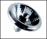 OSRAM | GX8.5  35W/942 NDL HСI-R111 40* POWERBALL лампа Osram 908070