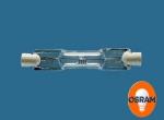 OSRAM | R7s 78mm  80W(=100W) 230V 2900K 1450lm 2000h ECO ES HALOLINE галогенная лампа Osram 64690