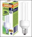 OSRAM | E27 24W/825 DULUXSTAR STICK лампа 1500lm 10000h Osram 4008321063502
