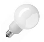 OSRAM | E27 G120 18W/825 лампа DULUXSUPERSTAR GLOB Osram 4008321943880