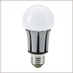 OSRAM | E27  7W LED Premiumline AGL dimmbar Paulmann