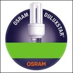 OSRAM | E27  14W/825 DULUXSTAR STICK 750lm ����� Osram 4008321063298